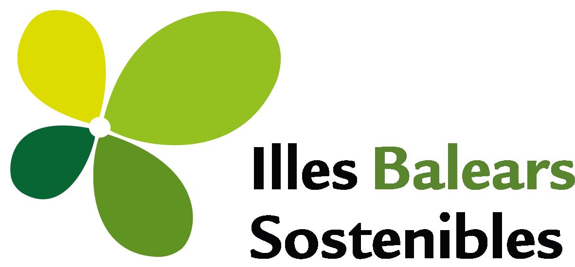 Illes Balears Sostenibles